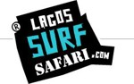 Lagos Surf Safari
